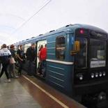 moscow-trains-metro-25