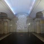 moscow-trains-metro-31