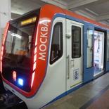 moscow-trains-metro-34