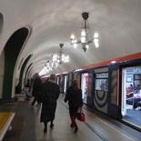 moscow-trains-metro-35