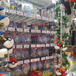 don-don-donki-city-square-13