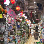 don-don-donki-city-square-17