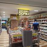 don-don-donki-100am-06