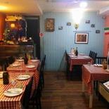 mangiamo-Italian-restaurant-04