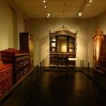 peranakan-museum-12
