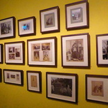 peranakan-museum-19