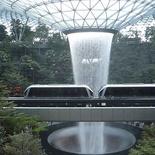 changi-airport-jewel-013