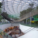 changi-airport-jewel-046