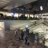 changi-airport-jewel-073