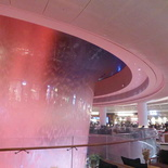 changi-airport-jewel-078