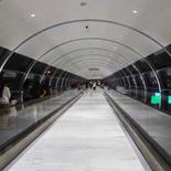 changi-airport-jewel-085