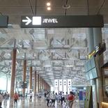 changi-airport-jewel-001