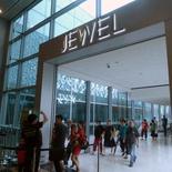 changi-airport-jewel-003