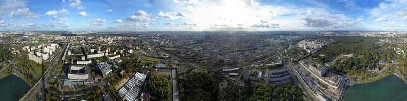 ostankino-tv-tower-oberseration-panorama-2