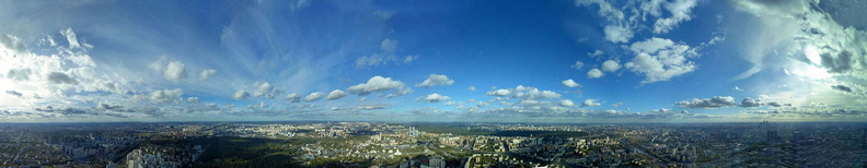 ostankino-tv-tower-oberseration-panorama-1