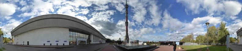 russia-ostankino-tower-lobby