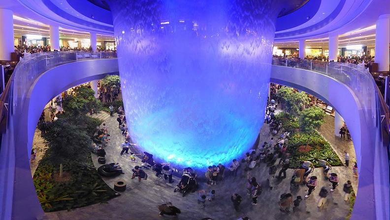 changji-jewel-funnel-panorama