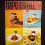 impossible-burger-foods-fatpapas-02