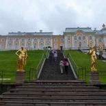 peterhof-grand-palace-019
