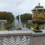 peterhof-grand-palace-024