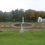 peterhof-grand-palace-026