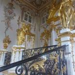 peterhof-grand-palace-029