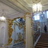 peterhof-grand-palace-028