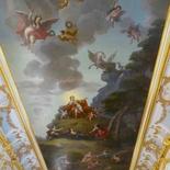 peterhof-grand-palace-031