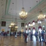 peterhof-grand-palace-033