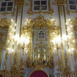 peterhof-grand-palace-035