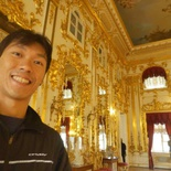 peterhof-grand-palace-036
