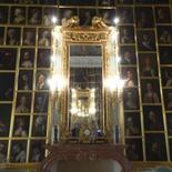 peterhof-grand-palace-040