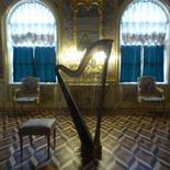peterhof-grand-palace-042