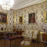 peterhof-grand-palace-046