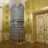 peterhof-grand-palace-049