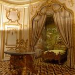 peterhof-grand-palace-050