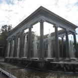 peterhof-grand-palace-057