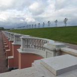 peterhof-grand-palace-060