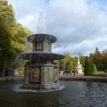peterhof-grand-palace-066