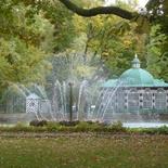 peterhof-grand-palace-071