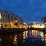 st-petersburg-city-021
