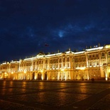 st-petersburg-city-022