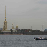 st-petersburg-city-054