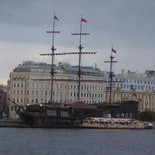 st-petersburg-city-062