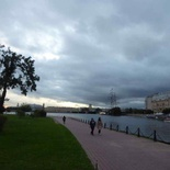 st-petersburg-city-068