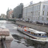 st-petersburg-city-099