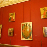 russian-museum-006