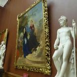 russian-museum-017