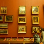 russian-museum-019