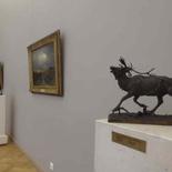russian-museum-024